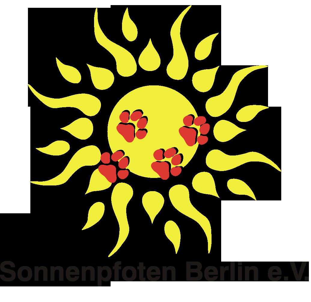 Sonnenpfoten-Berlin